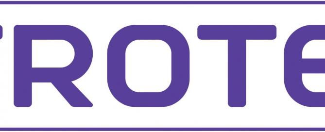 10_trotec
