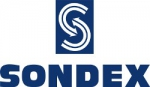 1_sondex