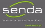 6_senda